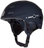 Protec Ace Wake Side Cut Helmet - 3411_14_1262204473