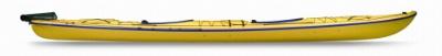 Northstar Pro - boats_1266-2