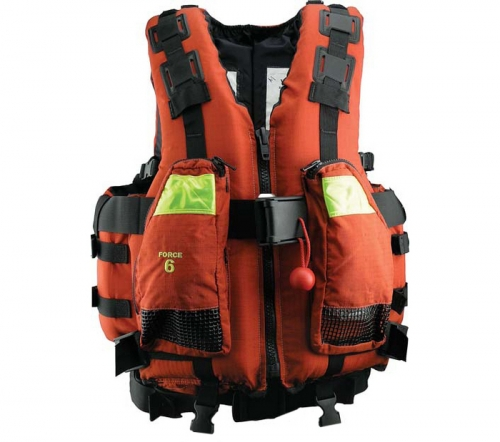 Rescuer II Swiftwater PFD - _Force6.Rescuer.II.Swiftwater_1322618957