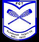 Paddelclub Telgte e.V. - clubs_3255