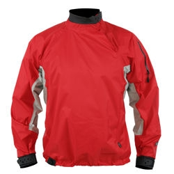 Endurance Jacket - 4873_endurancetopred_1264236603