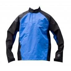 Dart Jacket - 9758_dartjacket_1288184034
