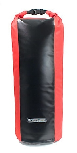 Dry Bag PS 490 59 L - 9937_59red_1289223741