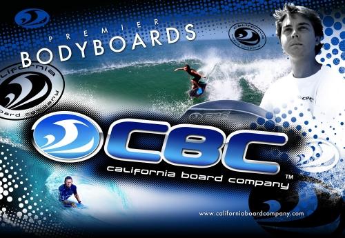 CBC California Board Company - 12007_334297-149645628462740-1242597806-o-1383123613