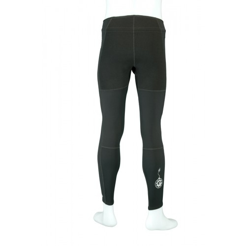 Neoprene Pants - 7622_9740supperstretchneoco104_1277471223