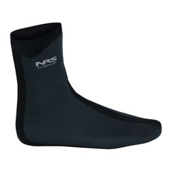 Expedition Sock with Cuff - 5061_expeditionsock_1264573493