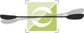 Bandit - 4209_swingweight_1262860814