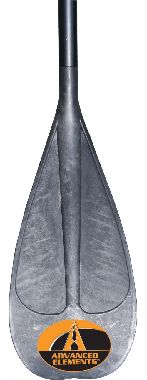 Adaptour Adjustable SUP Paddle - _adaptour-sup-ae2032-blade-1383177821