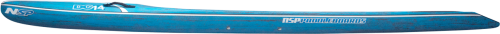 "Dc Flatwater Race Pro Ltd 14'0"" - _dcflatwater14a1-1386684337"
