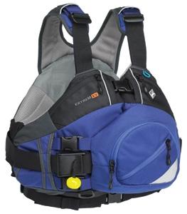 Extrem Vest - 3277_2010ExtremVestFront_1261452235