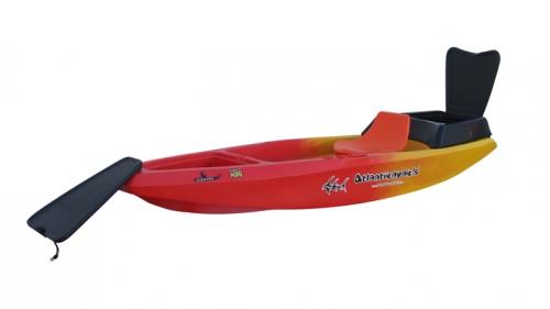 MDQ Fishing - _fishing-04at-1380735897