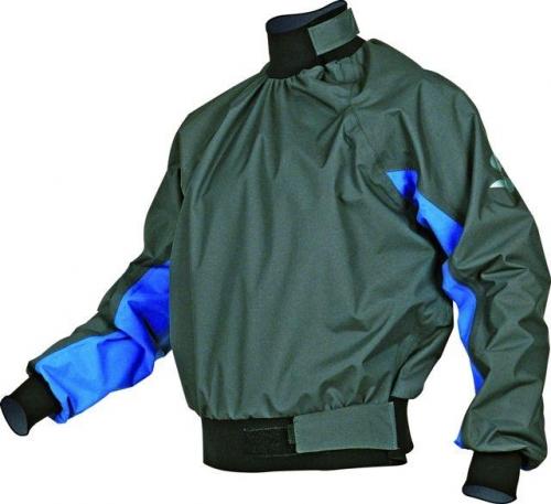 Jacket Basic - 9859_KAAN00302_1288715488