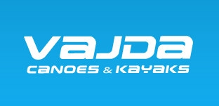 Vajda Canoes and Kayaks - 4388_SNAG0099_1268141705