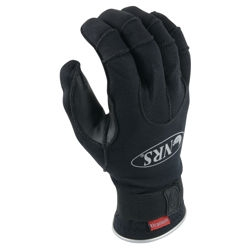 Navigator Gloves - 5001_navigator_1264474915