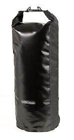 Dry Bag PS 490 35 L - 9936_35L_1289223525