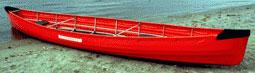 PakCanoe 170 - boats_1009-2
