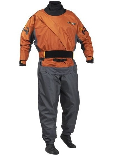 Arch Rival OX Dry Suit - _archox1a-1417083426