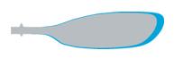 Corryvrecken Carbon - _image-2-1343673469