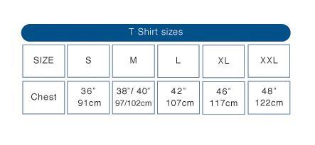 T Shirt - 8163_163111_1279640677