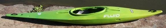 Donsa - boats_1676-1
