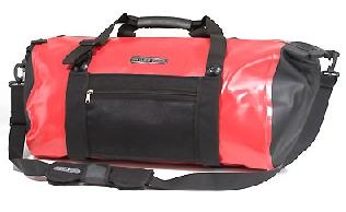 Travel-Zip M - 9955_red_1289238546