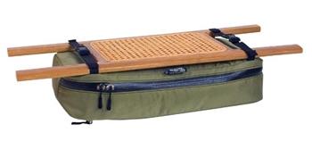 Original Stowaway Seat Pack - 10373_os3_1290617103