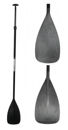 Adjustable Aluminum Paddle - _adjepic-1380956374