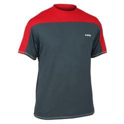 Crossover Shirt - 4812_crossovershirt_1264071039