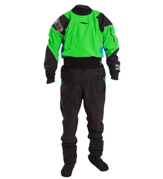 GORE-TEX® Idol Dry Suit with SwitchZip Technology - Men - _idoldruit1-1421427256