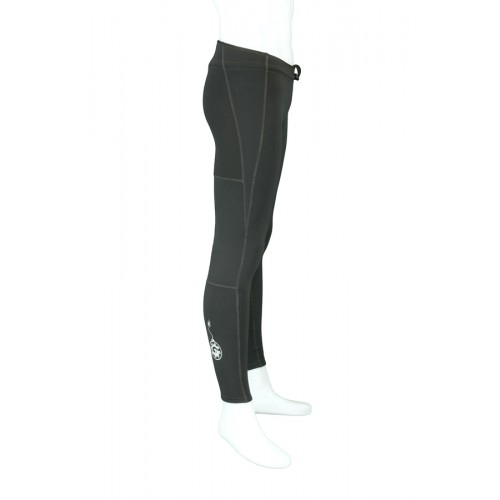 Neoprene Pants - 7622_9740supperstretchneoco106_1277471223