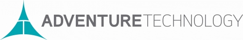 Adventure Technology Gives Back to Paddling Industry with 2012 Sponsorships - _at-logo-1334771301