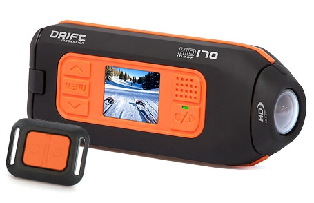 HD170 Action Camera - _hd170_1316173950