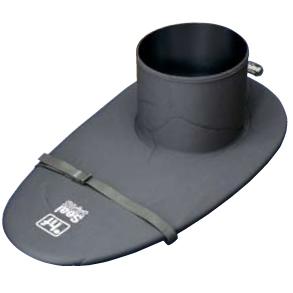 Seal-Skirt - 9964_SealSkirt_1289305979
