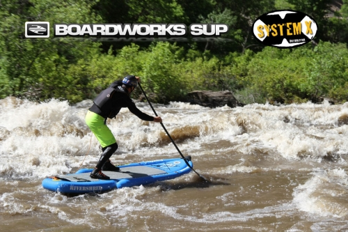 Boardworks SUP to Debut at 2014 Paddle Expo with System X Distribution - _boardworks-system-x-1410858241