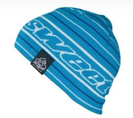 Retro Stripe Beanie - _SNAG1494_1299532168