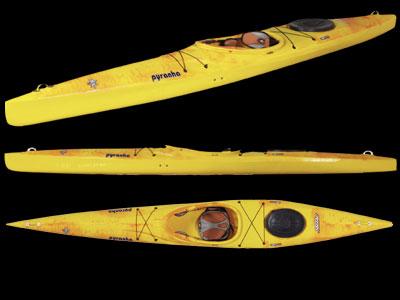 Speeder - boats_380-2