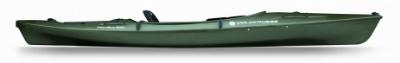 Pamlico 120 Angler - boats_781-2