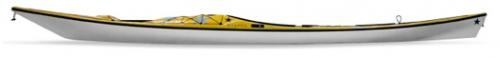 Menai 18 Premier - 8055_menai18left_1279195265