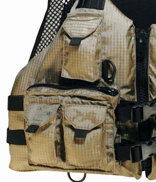 Osprey - 9329_osprey.f2lg_1285331580