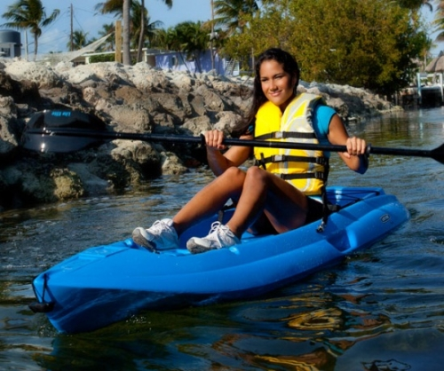 8 ft Sit-On-Top Adult Blue - _90112-kayak-calypso-blue-03-1326213865