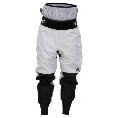 Dry Pants Oxford - 7621_9341greyco302_1277470452