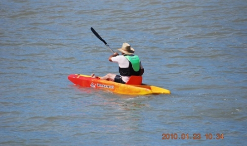 MDQ Fishing - 13380_fishing-12at-1380736423