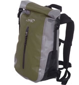Canyon Backpack 45 Liter - 5251_21_1265309786
