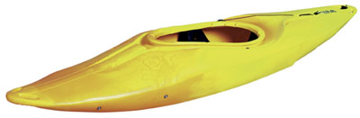 Master TG Lite - boats_929-2