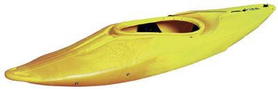 Master TG Lite - boats_929-2