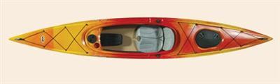 Dirigo 140 - boats_956-3