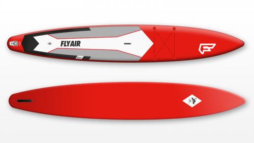 """Fly Air Race 14'0"""" x 26.5"""" - _fly-air-race5-1374255883"""