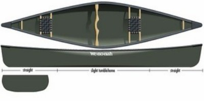 Fisherman 14 - boats_1130-2
