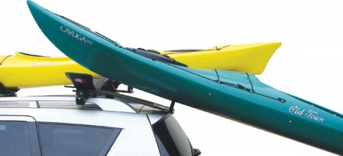Seawing Stinger Combo - 9271_MPG1131_1285159567
