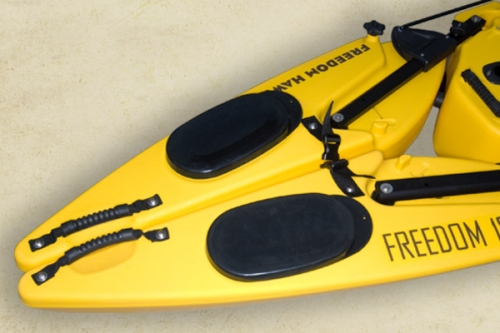 Freedom 12 Ultralight - 5595_sstorageL_1271767702